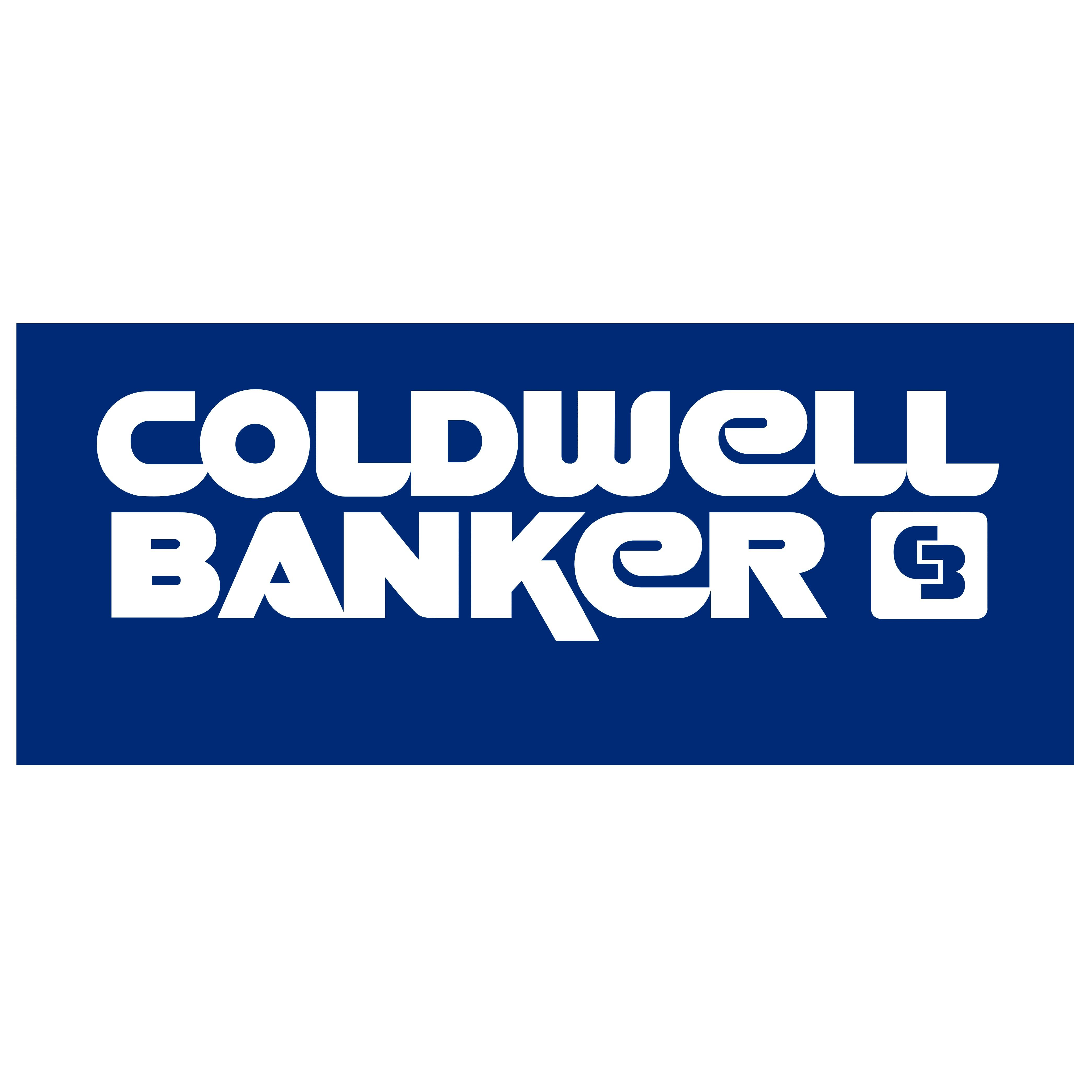 Amy Mosley | Coldwell Banker Residential Brokerage