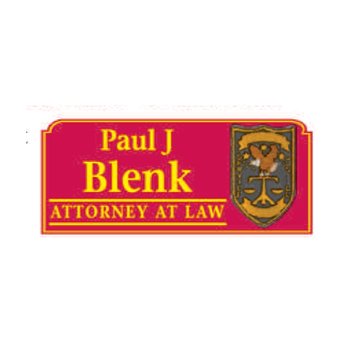 Blenk Law, PA image 1