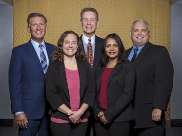 The Demps Group - Ameriprise Financial Services, Inc. image 0
