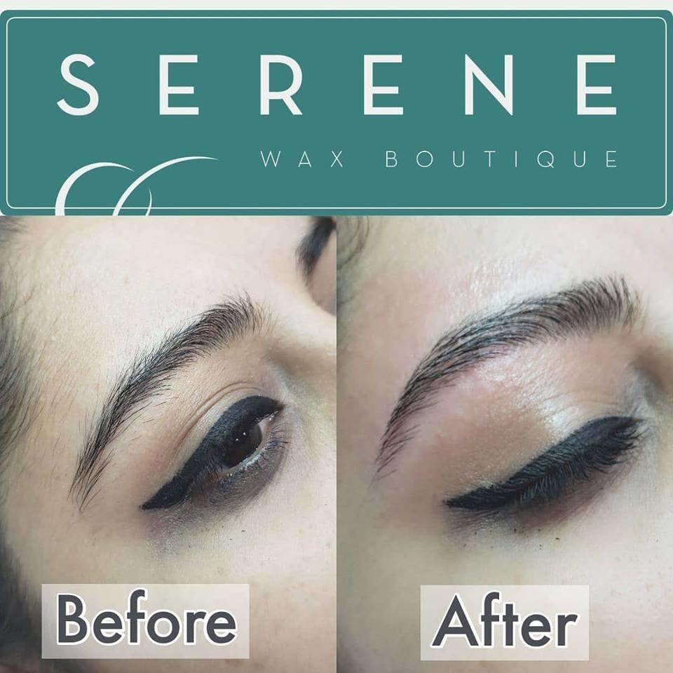 Serene Wax Boutique Westheimer image 4