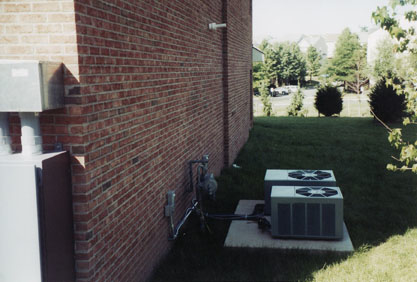 All County Air Conditioning & Heating image 11