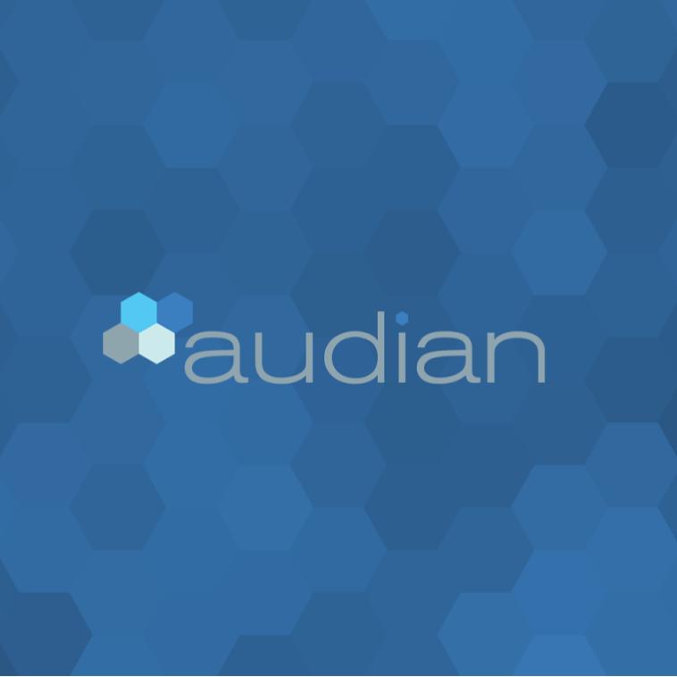 Audian