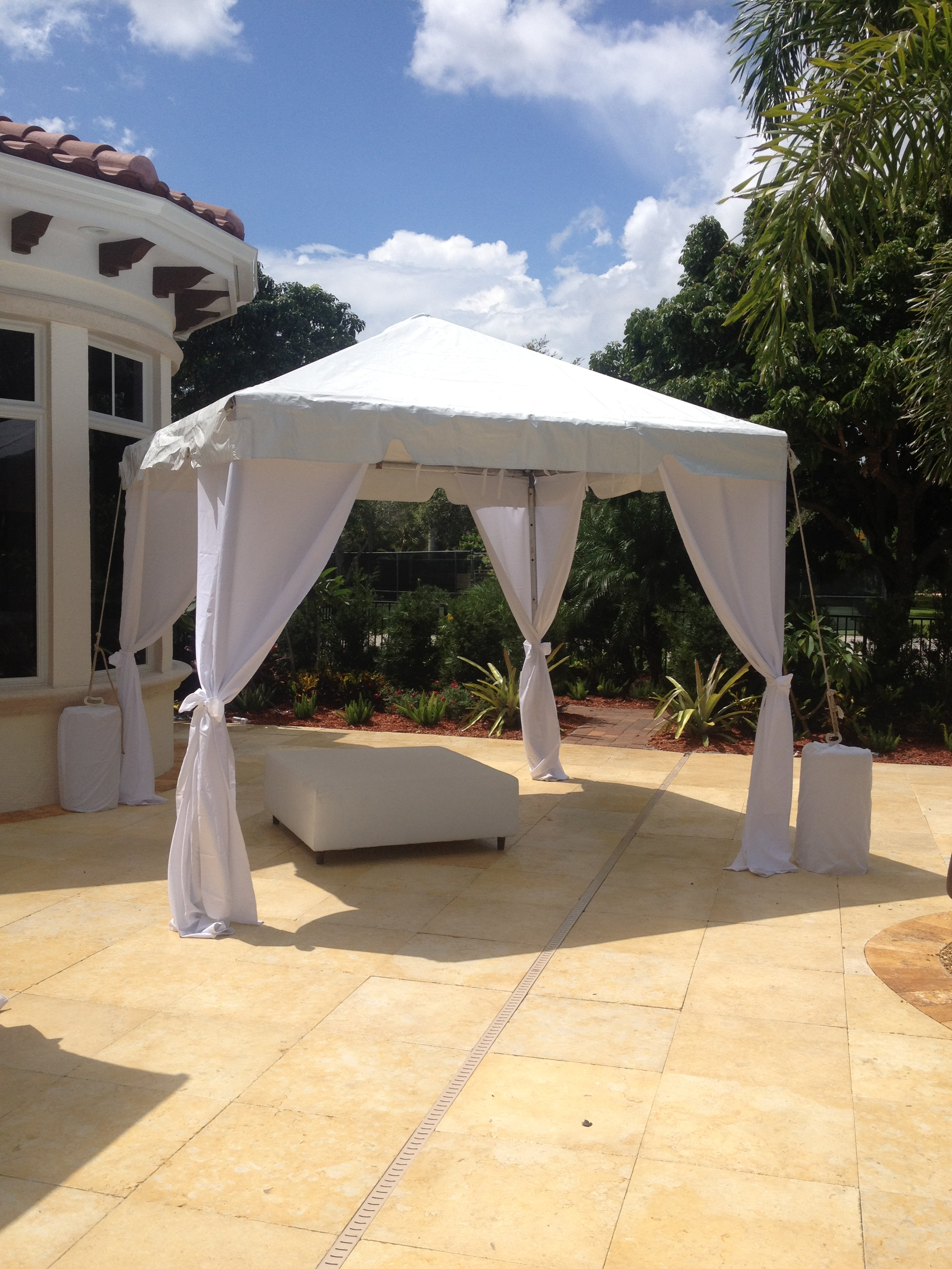 Absolute Party Rental image 11