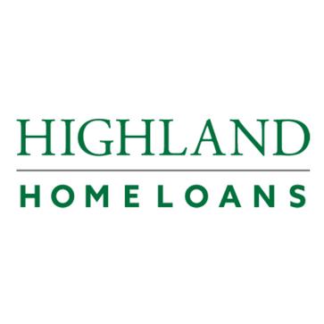 Highland HomeLoans