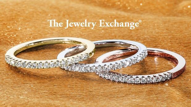The Jewelry Exchange in Sudbury MA