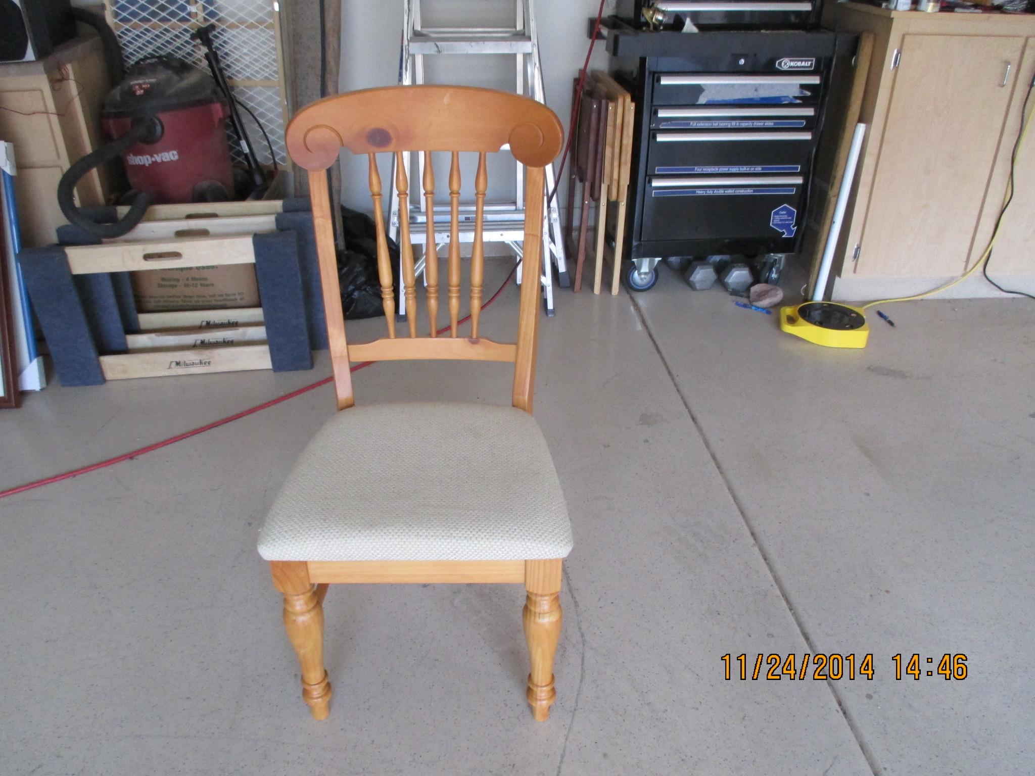 Weathersby Guild Furniture Repair In Phoenix Az 602 377 3