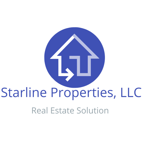 Starline Properties, LLC