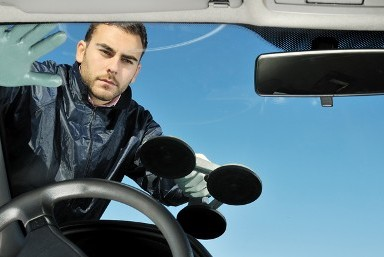 Low Cost Auto Glass image 2