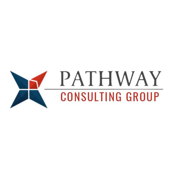 Pathway Accountants