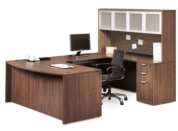 Coopers Office Furniture In Flemington NJ 08822