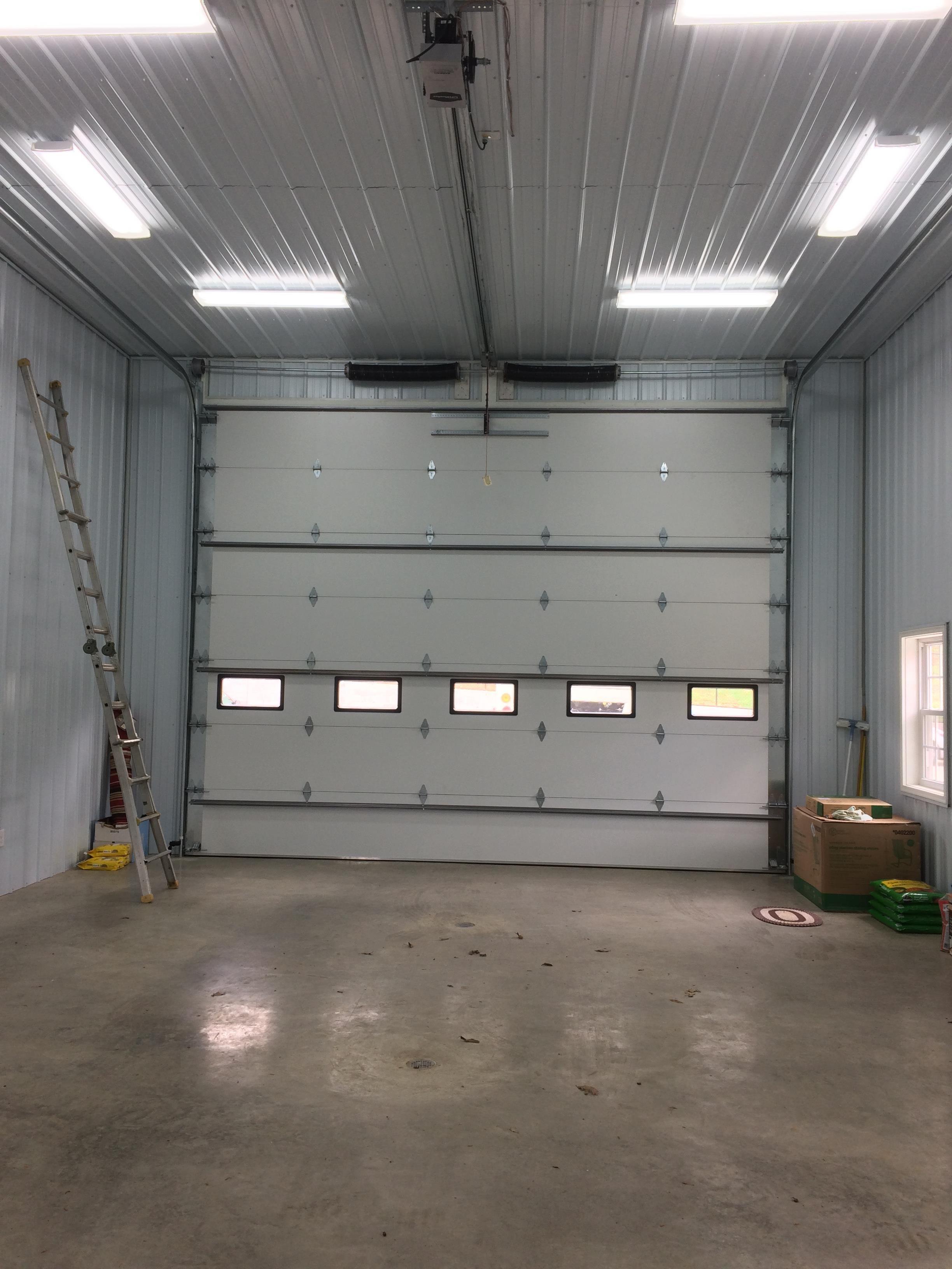 Highland Garage Doors image 6