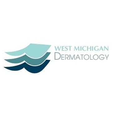 West Michigan Dermatology