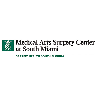 Medical Arts Surgery Center at South Miami