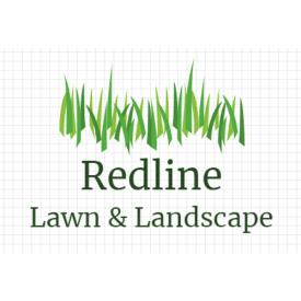 Redline Lawn & Landscape