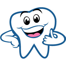 Best Dental Care PC - North Wales, PA - Dentists & Dental Services