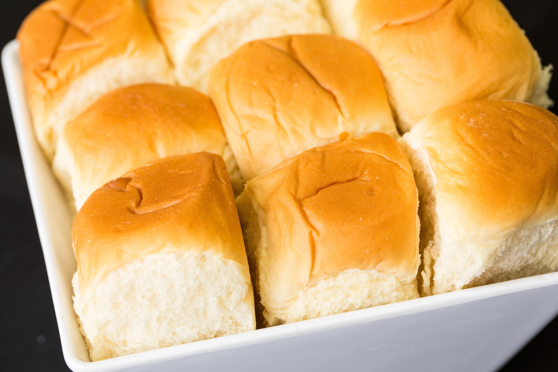 Bekker's Catering image 21