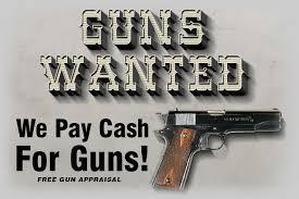 Five Star Gun Brokers image 3