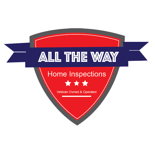 All the Way Home Inspections