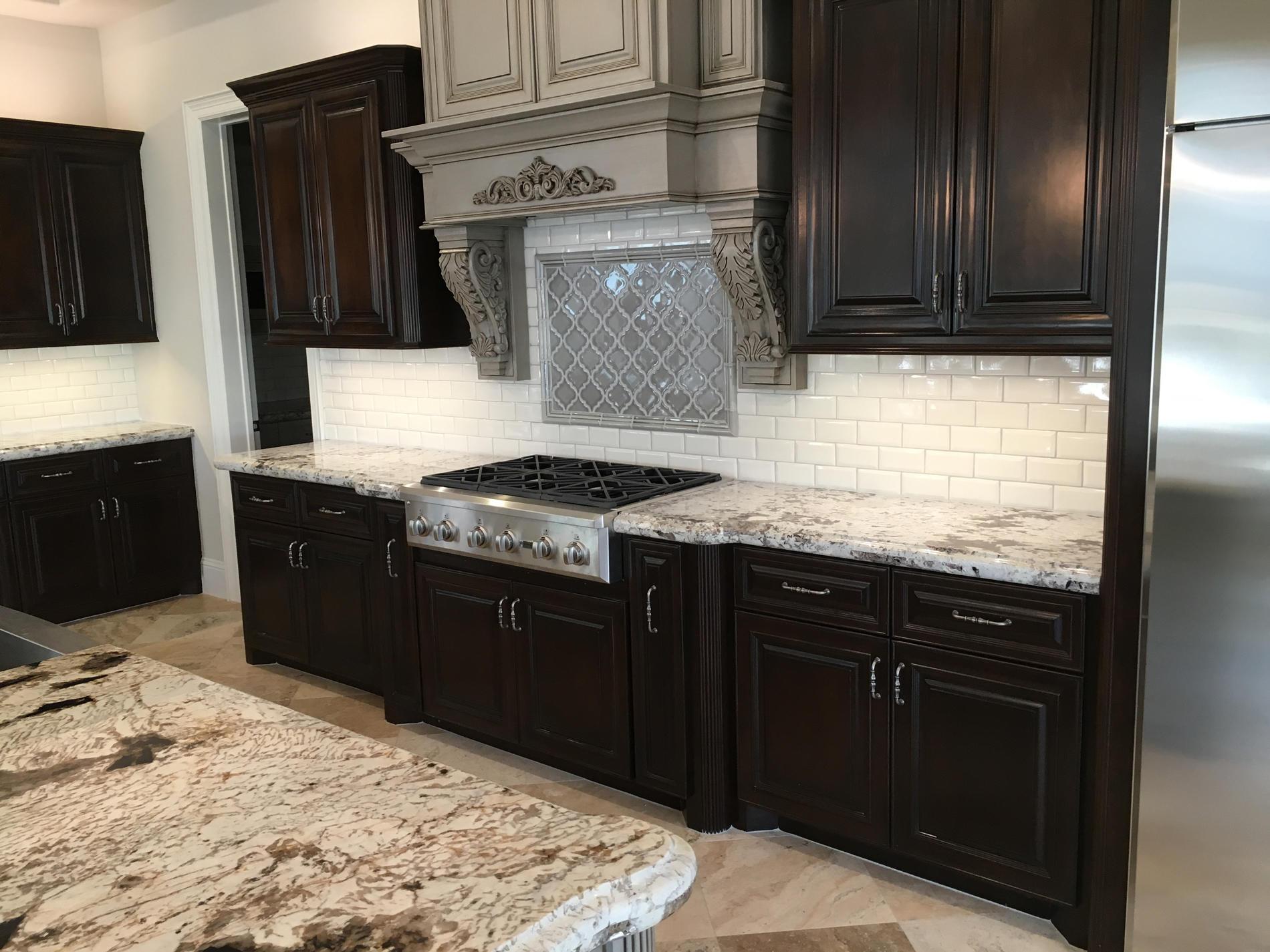 Artech design inc - DBA Floors Kitchen and Bath image 23