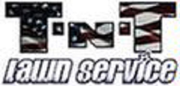 T-N-T Lawn Service image 0