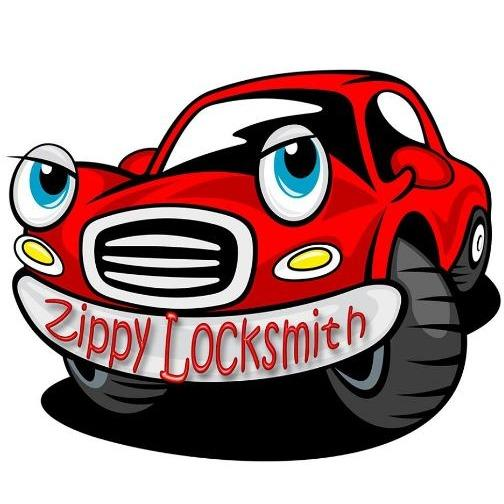 Zippy Locksmith Service