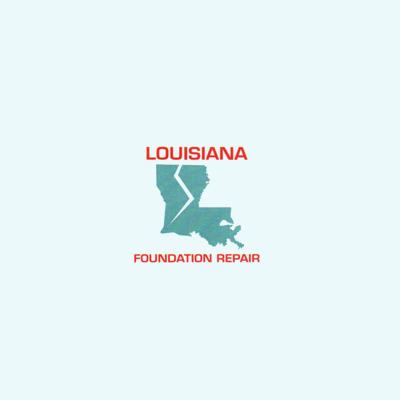 Louisiana Foundation Repair