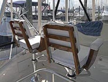 Arrigoni Design image 3
