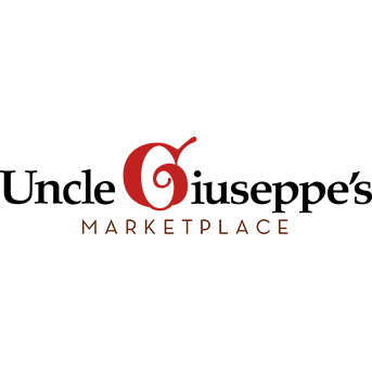Uncle Giuseppe's Marketplace