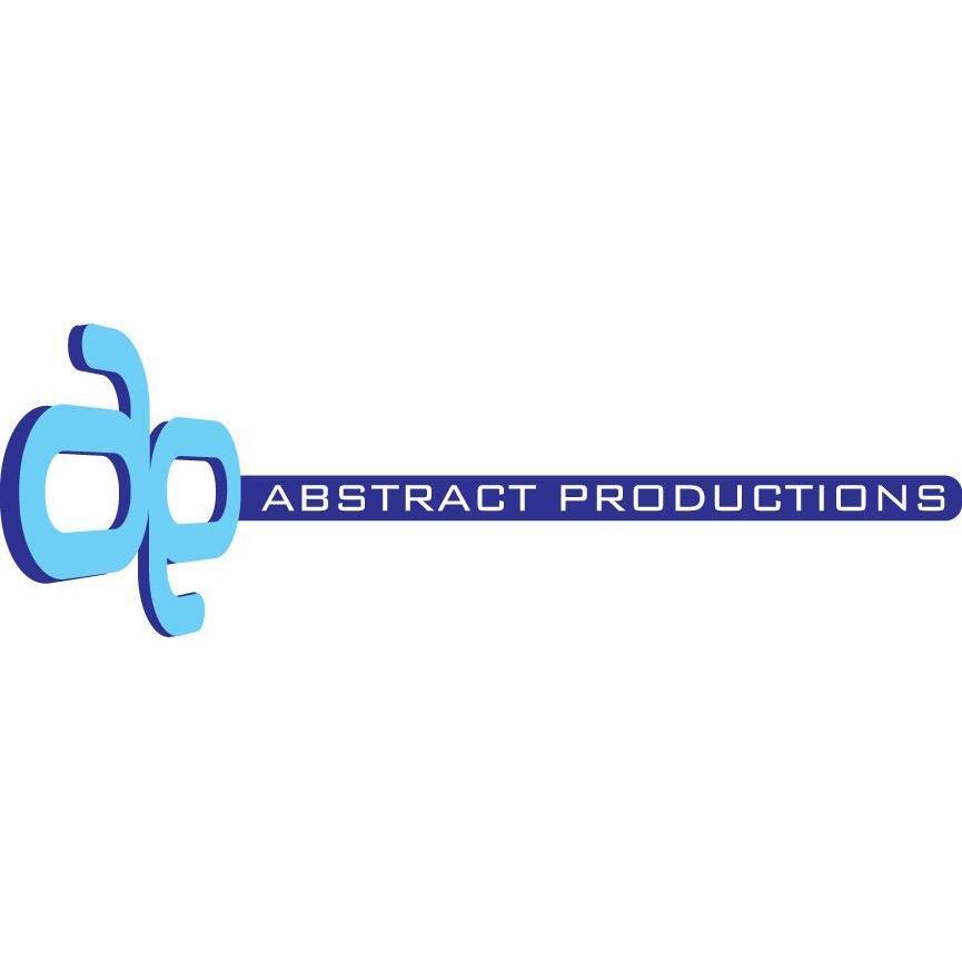 Abstract Productions LLC. - Audio Visual
