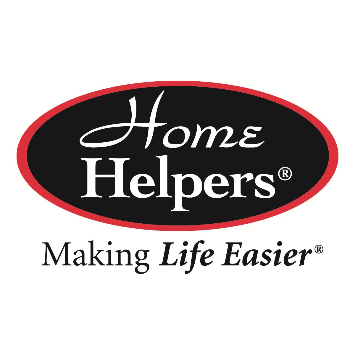 Home Helpers Senior Care