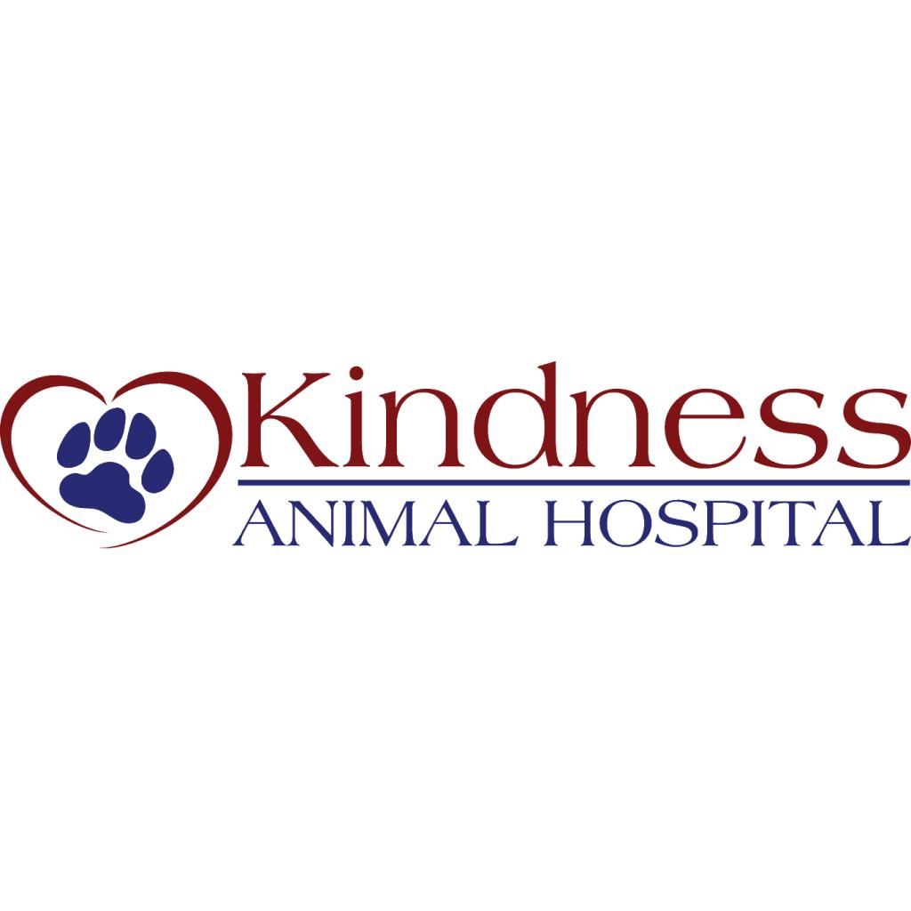 Kindness Animal Hospital - Tulsa, OK - Veterinarians