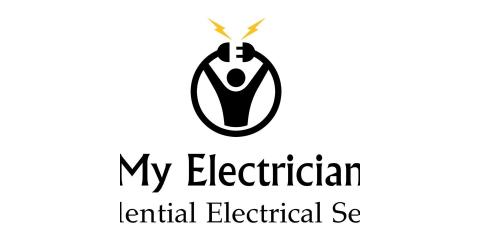 My Electrician image 0