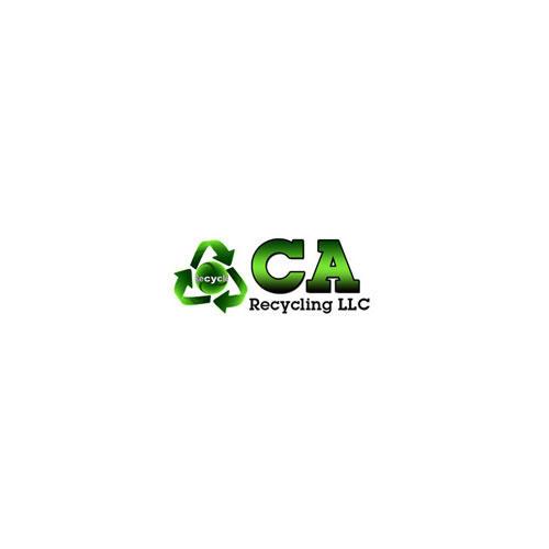 C A Recycling LLC image 0
