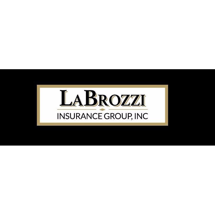LaBrozzi Insurance Group, Inc. - Bradford, PA - Insurance Agents