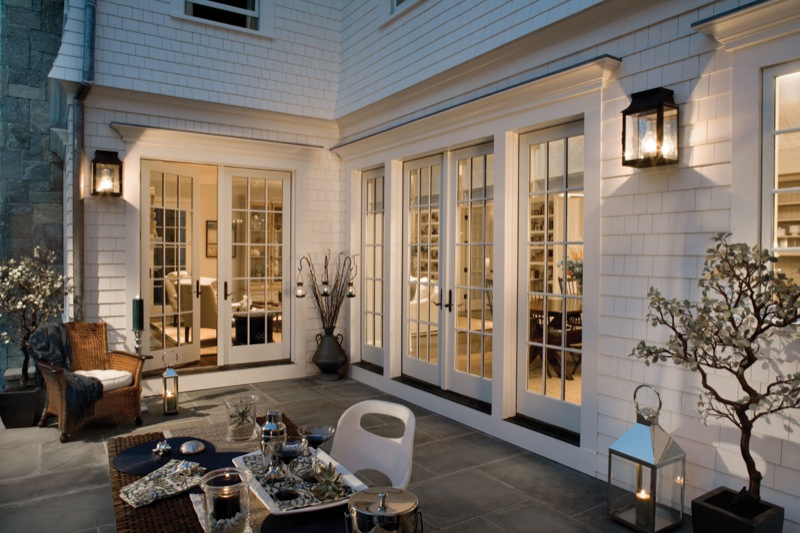 Sterling Exteriors image 4