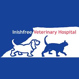 Inishfree Veterinary Hospital