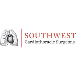 Southwest Cardiothoracic Surgeons - Dallas