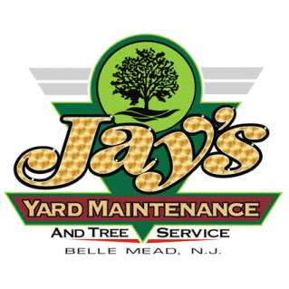 Jay's Yard Maintenance and Tree Service