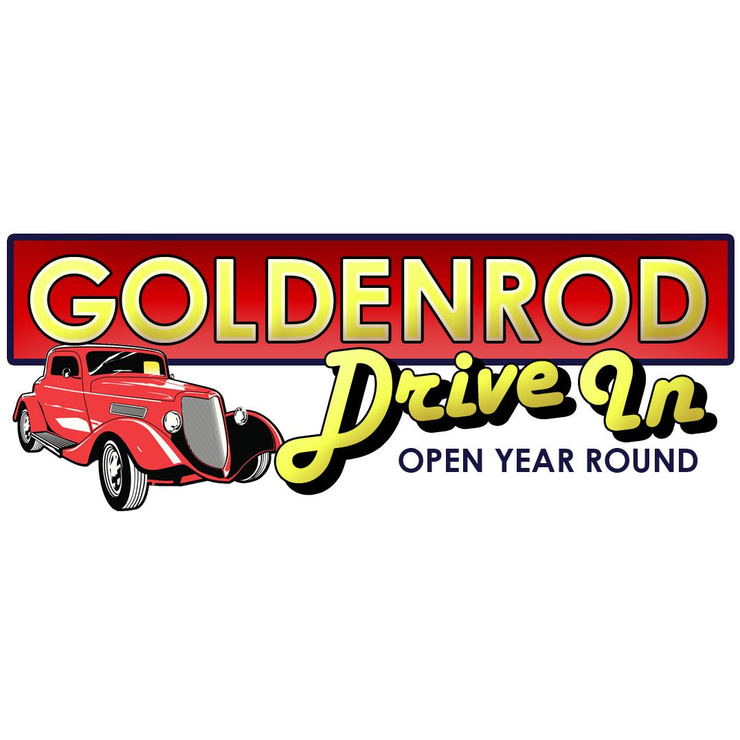 Goldenrod Restaurant Drive-In