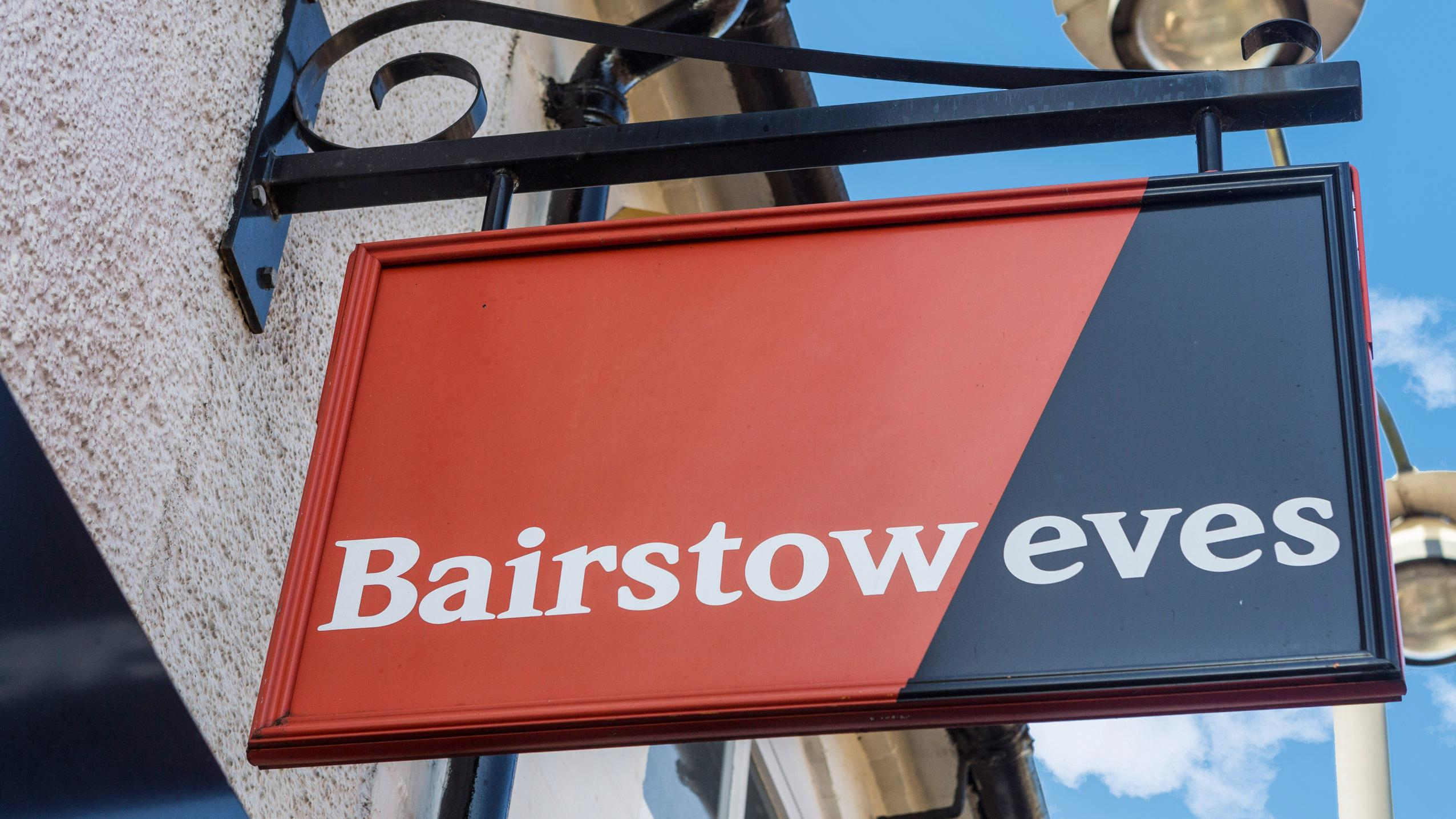 Bairstow Eves Estate Agents Stratford