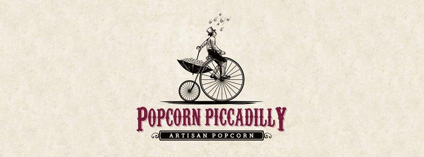 Popcorn Piccadilly image 0