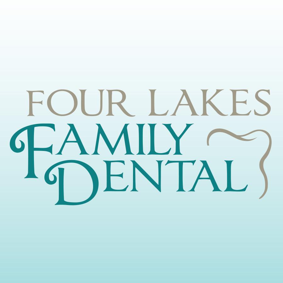 Four Lakes Family Dental