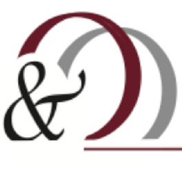 Oglesby & Ogelsby Attorneys At Law