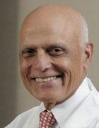 Chitranjan S. Ranawat, MD