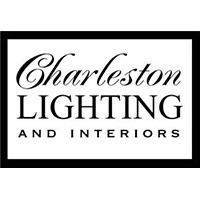 Charleston Lighting and Interiors