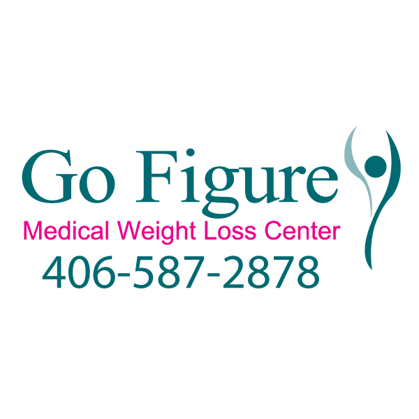 image of Go Figure Medical Weight Loss Center