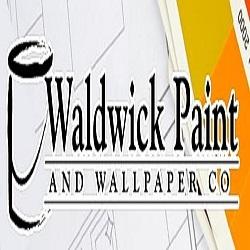 Waldwick Paint & Wallpaper Company