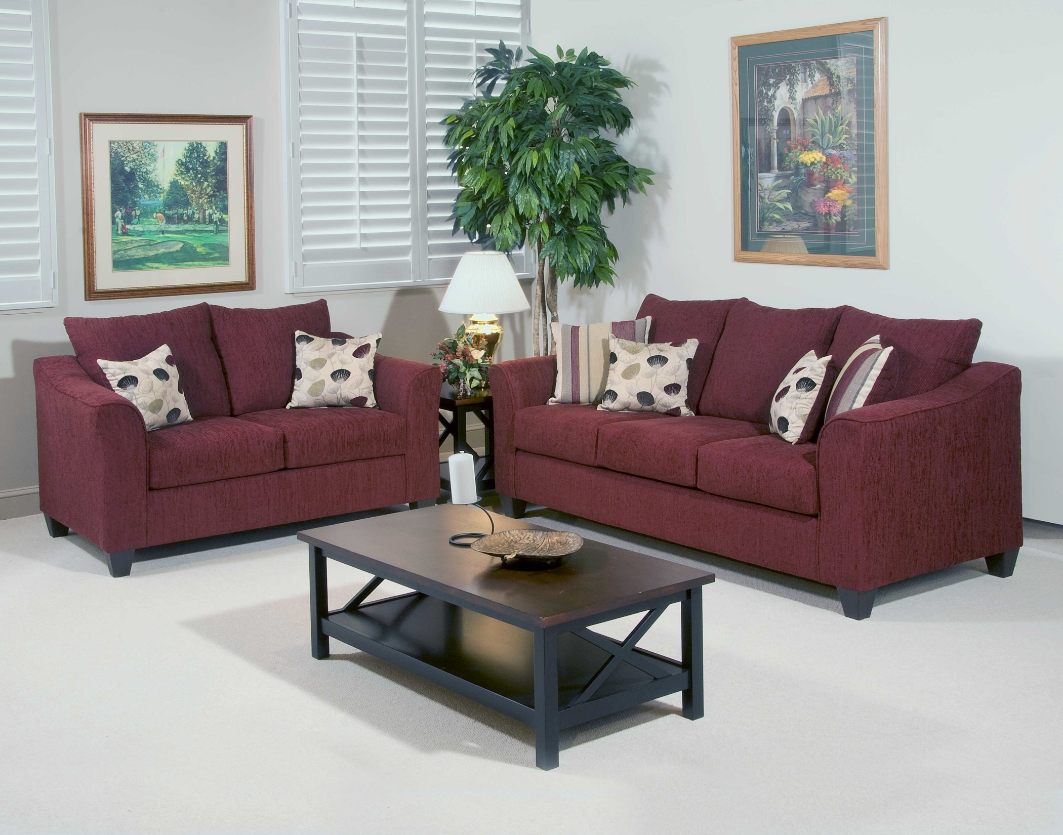 Doc s Furniture Coupons near me in West Columbia