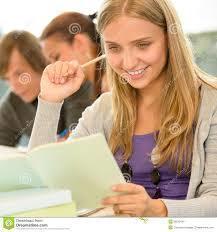 Klaar College Consulting LLC image 2