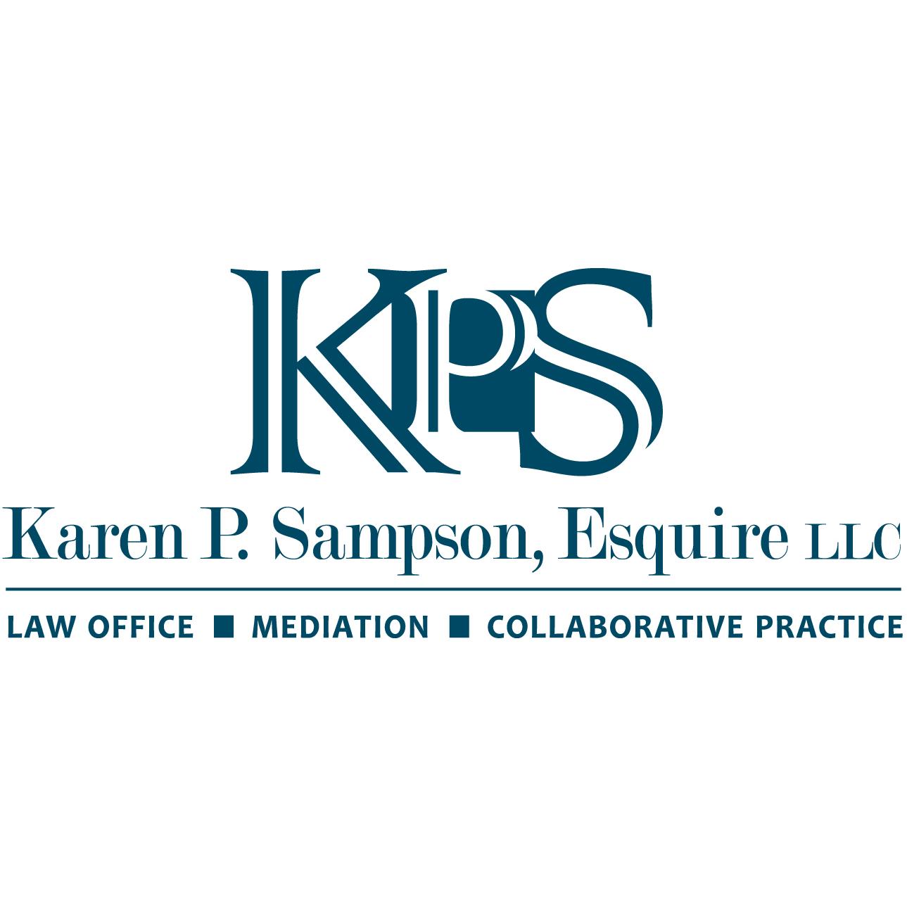 Karen P. Sampson, Esq. LLC